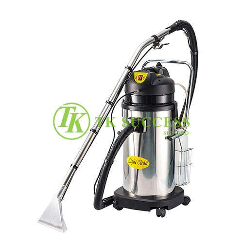 Kenju Stainless Steel Carpet Cleaner 40