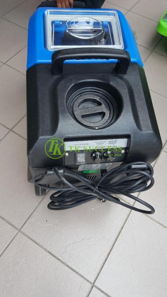 Kenju Sofa Cleaner Machine (3 in 1)