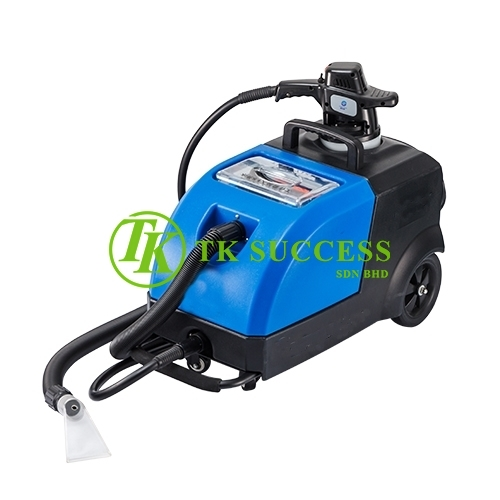 Kenju Sofa Cleaner Machine (3 in 1)