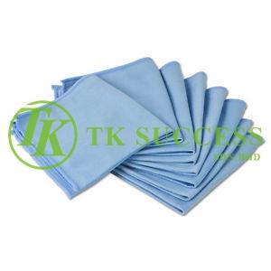 Microfiber Glass Cloth