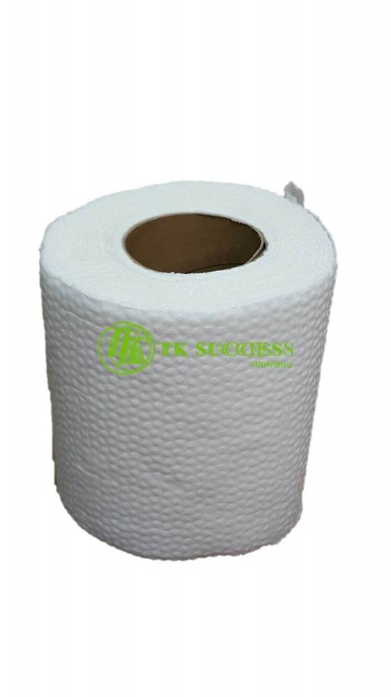 Anders Toilet Roll Tissue 200 (Virgin Pulps)