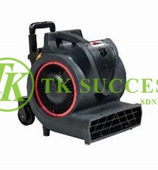 VIPER Blower BV3 (with Trolley Handle) - 3 Speed