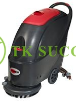 Viper Auto Scrubber Walk Behind AS430C (Denmark) Cable