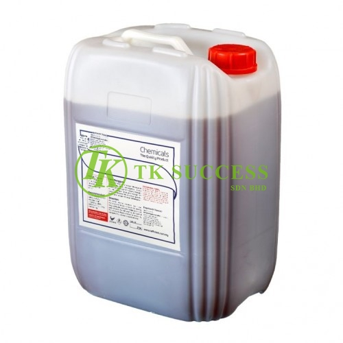 Heavy Duty Degreaser Engine Cleaner 20L