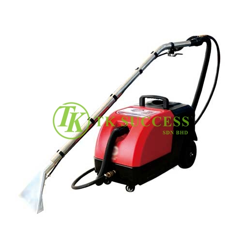 Kenju Carpet Puzzi Cleaner