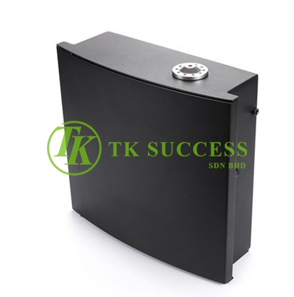 Scent Diffuser Air Freshener Dispenser 1000