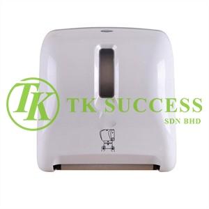VIDA Eco HRT Dispenser Auto Pull Cut