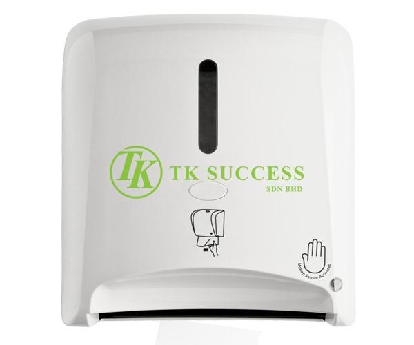 Vida Auto Sensor Hand Roll Towel Dispenser