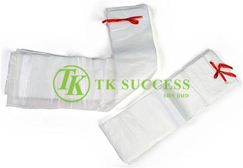 Wet Umbrella Sleeve ( Wet Umbrella Plastic Wrapper Dispenser)