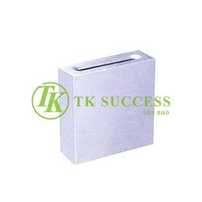 Stainless Steel ATM Box