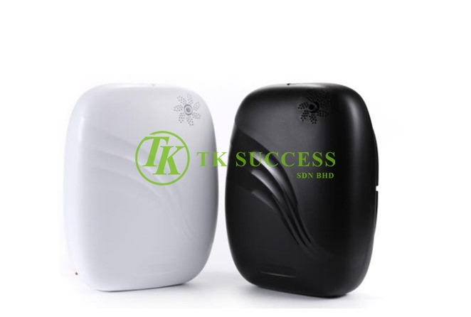 Scent Diffuser Machine Dispenser SD80