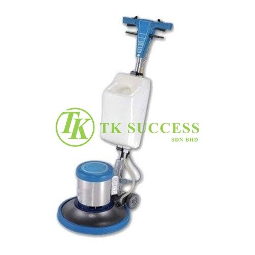 Kenju Floor Scrubber 175 (18