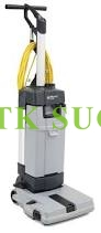 Nilfisk Upright Scrubber SC100 (Floor and Carpet)