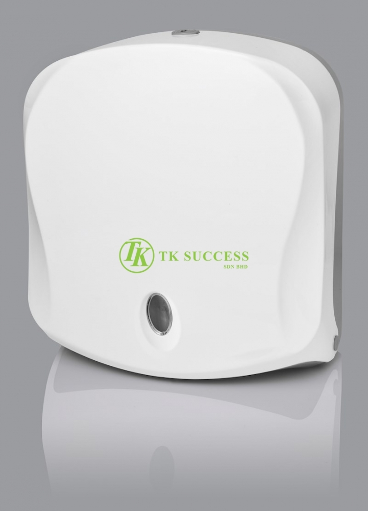 Anders Hand Towel Dispenser AR1220 (Medium)