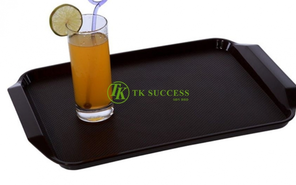 Collection Tray (Black)