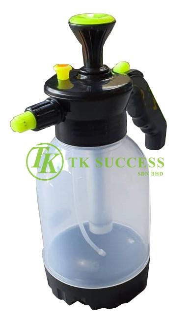 Pressure Pump Sprayer 2 Liters