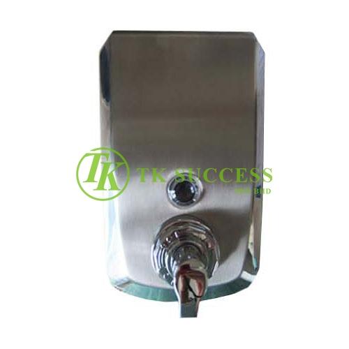 Stainless Steel Foam Soap Dispenser 1200ML