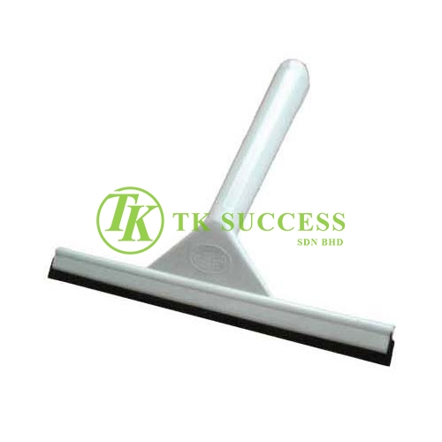 Window Squeegee Plastic 10