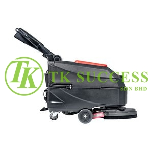 VIPER Auto Scrubber Walk Behind AS4335C