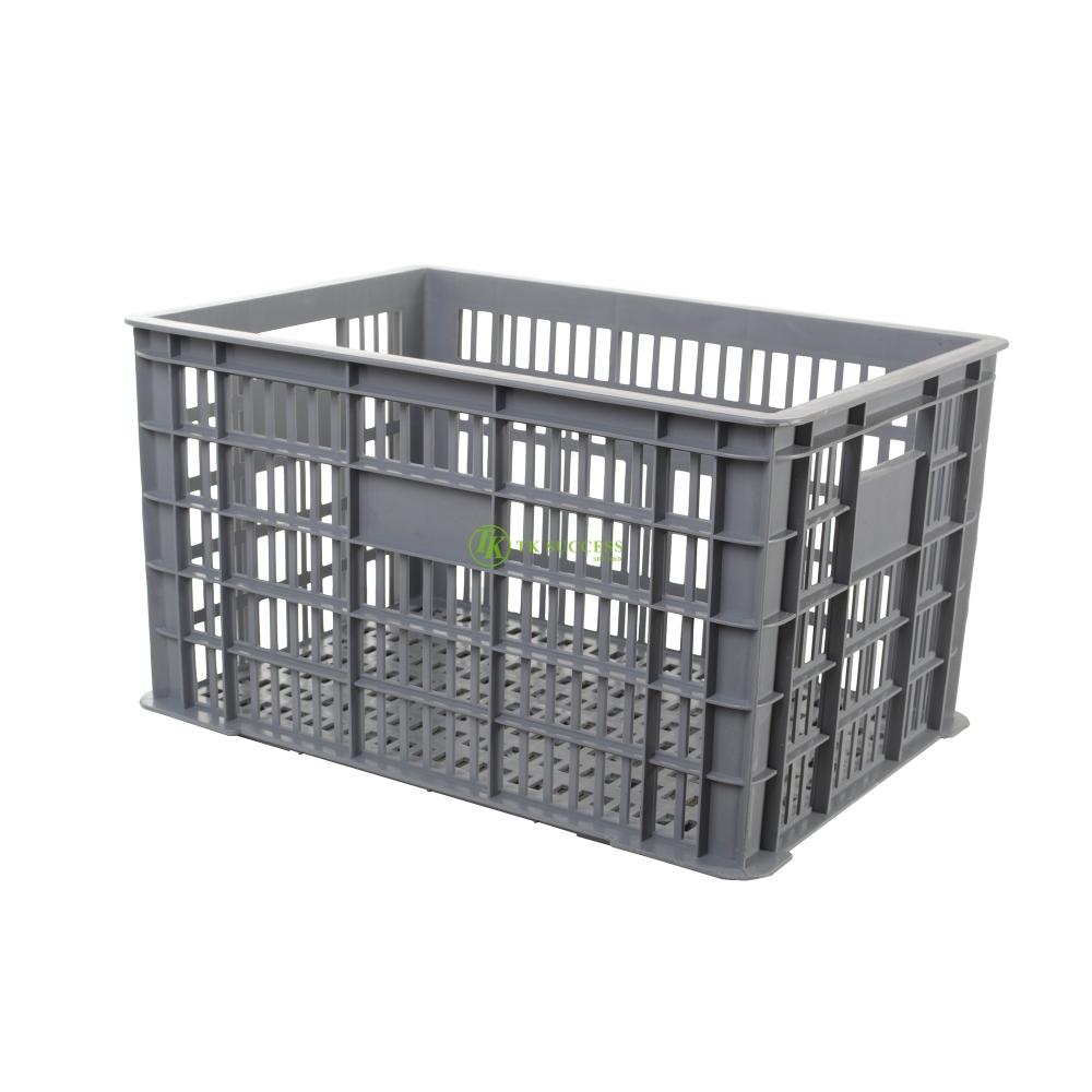 Industrial Stackable Basket