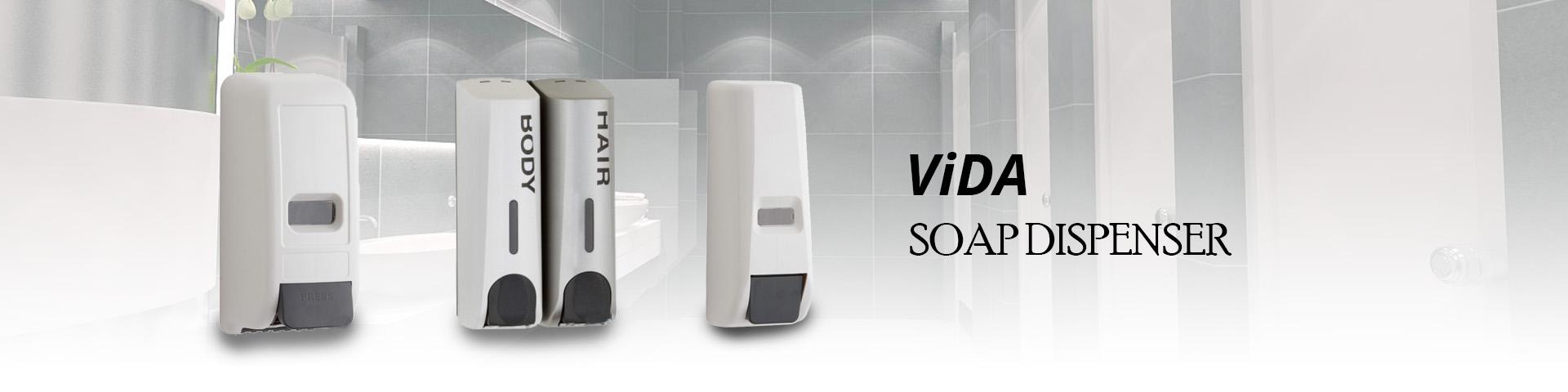Vida Soap